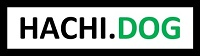 Hachi.dog Largest Indian Dog Directory for pet related services